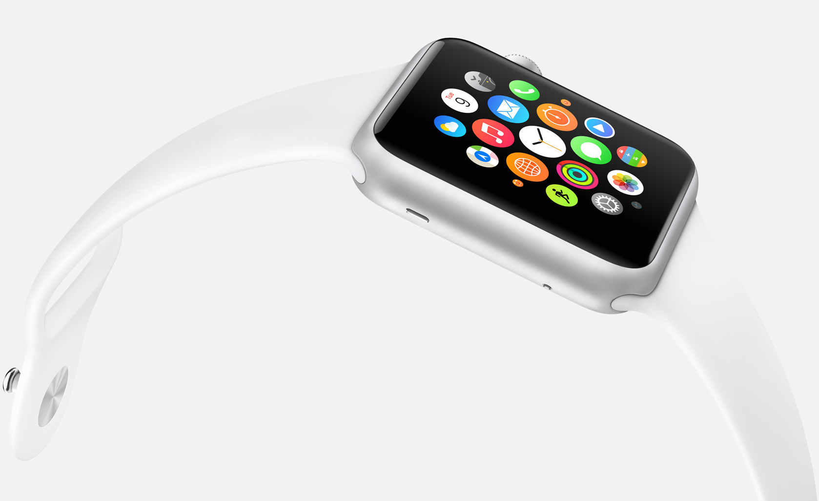 applewatch032