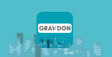 Graydon Direct