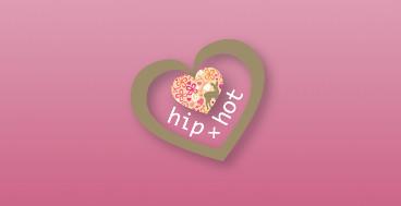 Hip & Hot