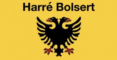 Harré Bolsert